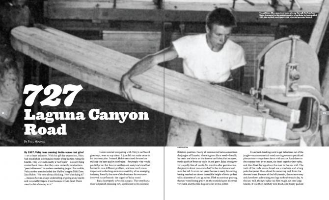 727 Laguna Canyon Road
