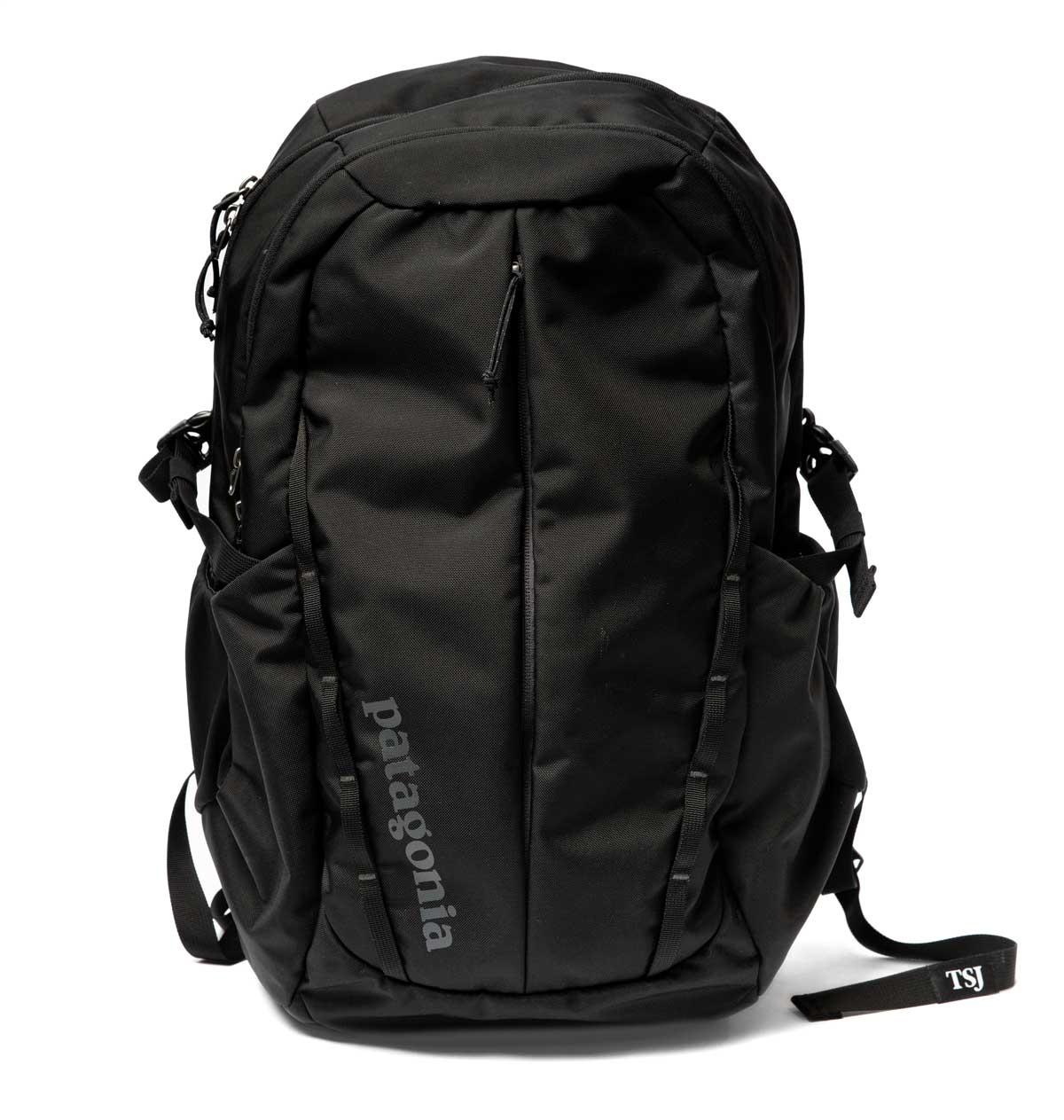 Refugio Backpack