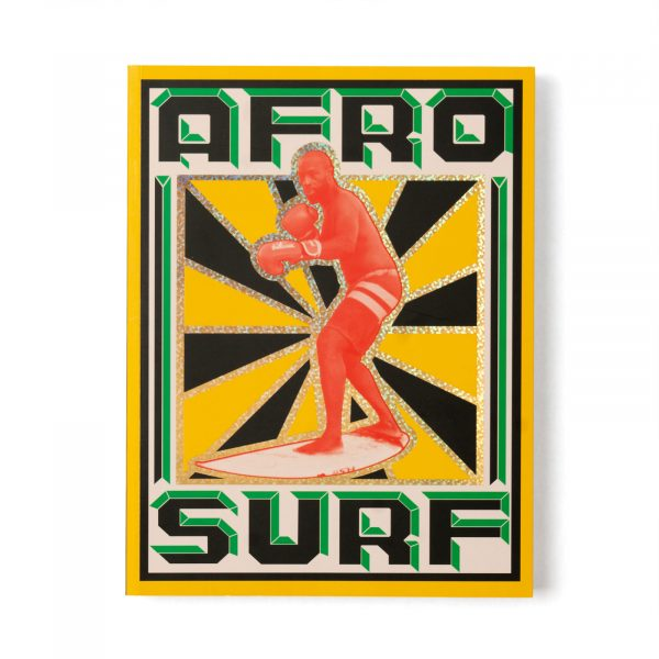 Afrosurf