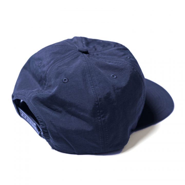 The Banner Hat