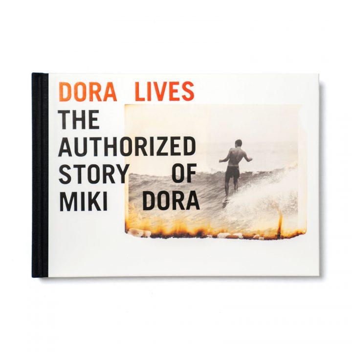 Dora Lives
